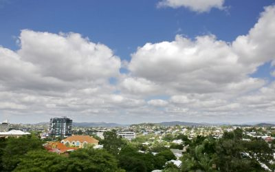 Cheap Brisbane Airport Accommodation – Hampton Court Brisbane
