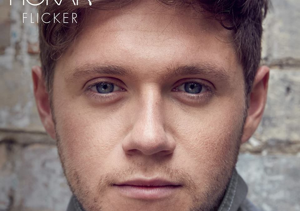 Niall Horan: Flicker World Tour