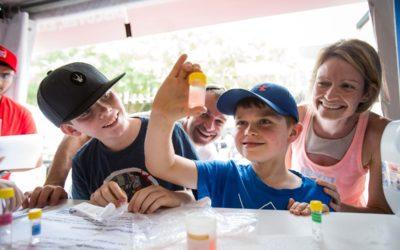 Kick-Start Autumn 2021 – 7 Brisbane Events You Shouldn't Miss
