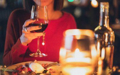 10 Ways to Celebrate Valentine's Day 2021 in Brisbane