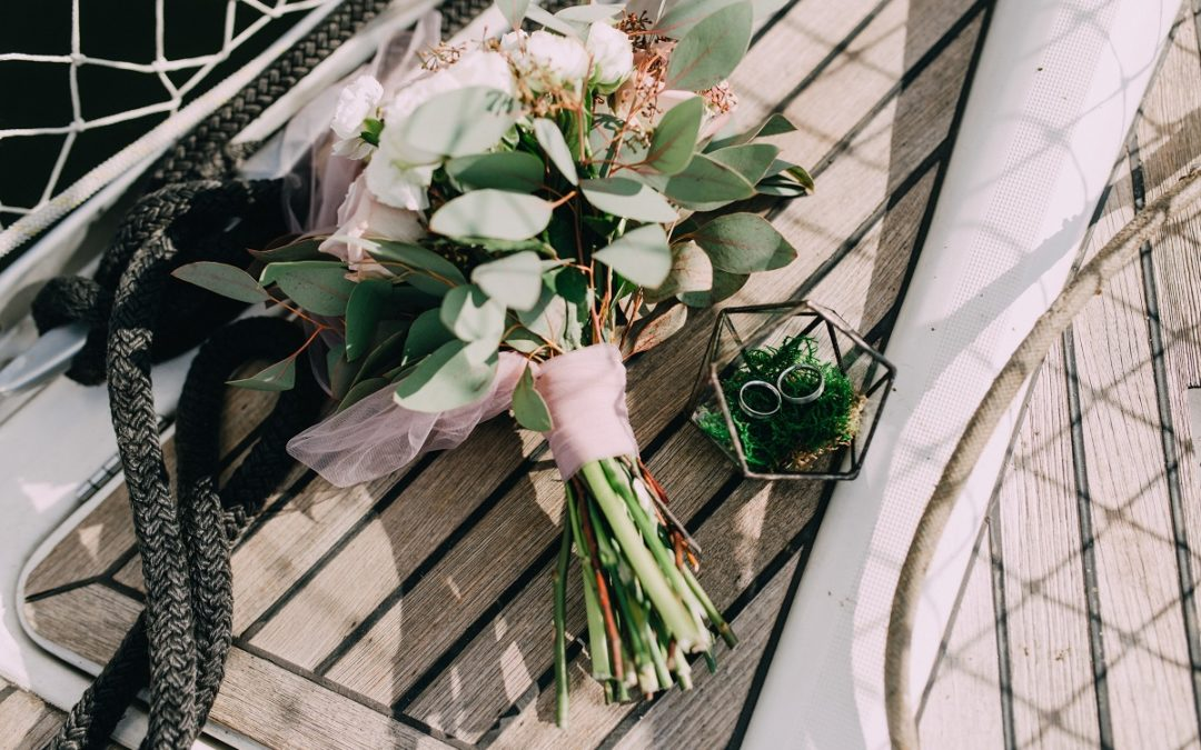 FREE to Attend – Your Local Wedding Guide Brisbane Expo 2021